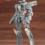 M.S.G Modeling Support Goods - Weapon Unit 39. Multiple Barrel Gun(Pre-order) thumbnail 12