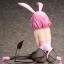 B-STYLE - To Love-Ru Darkness: Momo Velia Deviluke Bunny Ver. (In-stock) thumbnail 8
