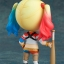 Nendoroid - Suicide Squad: Harley Quinn Suicide Edition(Pre-order) thumbnail 6