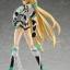 figma - Rakuen Tsuihou Expelled from Paradise: Angela Balzac(Pre-order) thumbnail 3