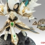 Summoners War - Archangel Complete Figure(Provisional Pre-order) thumbnail 8