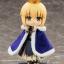 Cu-poche - Fate/Grand Order: Saber/Altria Pendragon Posable Figure(Pre-order) thumbnail 5