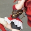Kabaneri of the Iron Fortress - Santa Claus Mumei F:NEX (Limited Pre-order) thumbnail 5