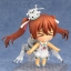 Nendoroid - Kantai Collection -Kan Colle- Libeccio(Pre-order) thumbnail 4