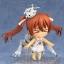 Nendoroid - Kantai Collection -Kan Colle- Libeccio(Pre-order) thumbnail 4