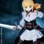 1/12 Sheila - Black Raven -Gladewood city. Onnakenshi no Seigi to Kokoroe- Complete Doll(Pre-order) thumbnail 16
