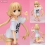 THE IDOLM@STER Cinderella Girls - Anzu Futaba 1/8 Complete Figure(Pre-order) thumbnail 1