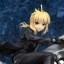 Fate/Zero - Saber & Saber Motored Cuirassier 1/8 Complete Figure(Pre-order) thumbnail 9