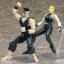 figma - Virtua Fighter: Akira Yuki(Pre-order) thumbnail 8
