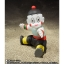 S.H.Figuarts - Tenshinhan (Limited Pre-order) thumbnail 9