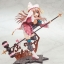 Sabbat of the Witch - Tsumugi Shiiba 1/7 Complete Figure(Pre-order) thumbnail 9