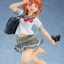 Love Live! Sunshine!! - Chika Takami Blu-ray Jacket Ver. 1/8 Complete Figure(Pre-order) thumbnail 5