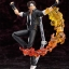 figma - The King of Fighters '98 Ultimate Match: Kyo Kusanagi(Pre-order) thumbnail 6