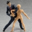 figma - Lonely Gourmet: Goro Inogashira Extra Helping ver. [Goodsmile Online Shop Exclusive] thumbnail 6