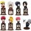 Ochatomo Series - NARUTO Shippuden Toriaezu Ocha ni Shiyou ttebayo! Hen 8Pack BOX(Pre-order) thumbnail 1