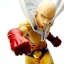 One Punch Man - Saitama - 1/6 (Limited Pre-order) thumbnail 1