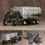 M.S.G Gigantic Arms 05 Convert Carrier(In-Stock) thumbnail 1