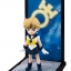 "Tamashii Buddies - Sailor Uranus ""Sailor Moon""(Pre-order) thumbnail 2"