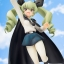 Girls und Panzer - Anchovy 1/8 Complete Figure(Pre-order) thumbnail 7
