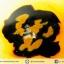 เดนไดทริก อาเกต Dendritic Agateขัดมันจากมาดากัสการ์ (43g) thumbnail 1