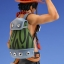Portrait.Of.Pirates ONE PIECE NEO-DX Portgas D. Ace 10th LIMITED Ver. 1/8 Complete Figure(Pre-order) thumbnail 12