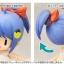Cu-poche Extra - Belle no Kimagure Ponite Set(Pre-order) thumbnail 8