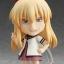Nendoroid - YuruYuri Nachuyachumi!: Kyoko Toshinou(Pre-order) thumbnail 4