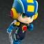 Nendoroid - Mega Man Battle Network: Mega Man.EXA Super Movable Edition(Pre-order) thumbnail 4