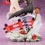 Senren Banka - Mako Hitachi 1/7 Complete Figure(Pre-order) thumbnail 19