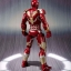 "S.H. Figuarts - Iron Man Mark.43 ""Avengers 2 Age of Ultron""(Pre-order) thumbnail 2"