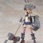 Kantai Collection -Kan Colle- Alloy Shimakaze (In-stock) thumbnail 3