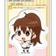 WORKING!!! - Trading Acrylic Keychain 8Pack BOX(Pre-order) thumbnail 3