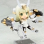 Cu-poche - Frame Arms Girl: FA Girl Baselard Posable Figure(In-Stock) thumbnail 8