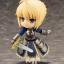 Cu-poche - Fate/Grand Order: Saber/Altria Pendragon Posable Figure(Pre-order) thumbnail 6