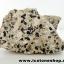 ดัลเมเชี่ยน แจสเปอร์ dalmatian jasper (500g) thumbnail 6