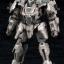 Phantasy Star Online 2 - A.I.S Gray Ver. 1/72 Plastic Model(Pre-order) thumbnail 3