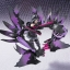 Armor Girls Project Tamashii MIX - Monster Hunter: Chi wo Ankoku ni Someshi Kokushoku no Ryuuki(Pre-order) thumbnail 11