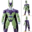 [Bonus] Dimension of DRAGONBALL - Dragon Ball Z: Cell Complete Form Complete Figure(Pre-order) thumbnail 1