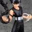 ARTFX J - YuYu Hakusho: Hiei 1/8 Complete Figure(Pre-order) thumbnail 19