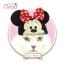 necos Disney Standard Characters 8Pack BOX(Pre-order) thumbnail 3