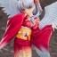 Angel Beats! Kanade Tachibana Haregi Ver. 1/8 Complete Figure(Pre-order) thumbnail 5