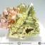 ▽บิสมัท Bismuth รูปแบบแร่ที่มนุษย์ทำขึ้น(11.8g) thumbnail 7