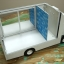 1/12 Scale Magic Mirror Truck [Native] (Limited Pre-order) thumbnail 11