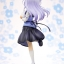 Is the order a rabbit?? - Chino (Cafe Style) 1/7 Complete Figure(Pre-order) thumbnail 3