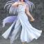 ARTFX J - YuYu Hakusho: Youko Kurama 1/8 Complete Figure(Pre-order) thumbnail 2