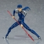 figma - Fate/Grand Order: Lancer/Cu Chulainn(Pre-order) thumbnail 3