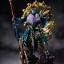 S.H. Figuarts Tamashii MIX - Monster Hunter: Jashin Kakusei Zinogre(Pre-order) thumbnail 12