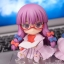 Nendoroid Patchouli Knowledge [Goodsmile Online Shop Exclusive] thumbnail 14