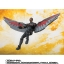 S.H.Figuarts - Falcon (Avengers: Infinity War) (Pre-order) thumbnail 7