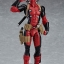 figma - Deadpool DX ver.(Pre-order) thumbnail 5